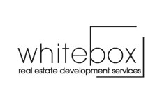 whitebox r.e.d.s. gmbh