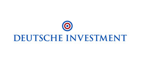 Deutsche Investment KVG mbH
