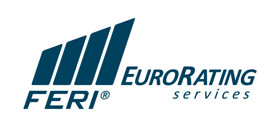 Feri EuroRating Services AG