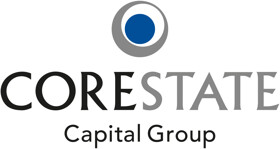 CORESTATE Asset Management GmbH