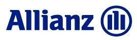 Allianz Real Estate Germany GmbH