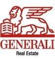 Generali Real Estate S.p.A.