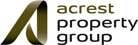 Acrest Property Group GmbH