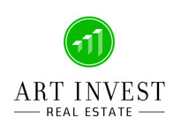 Art-Invest Real Estate Management GmbH & CO. KG